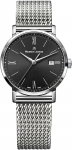 Maurice Lacroix Eliros Date 30mm el1084-ss002-313 watch