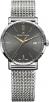 Maurice Lacroix Eliros Date 30mm el1084-ss002-813 watch