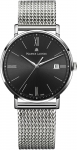 Maurice Lacroix Eliros Date 38mm el1087-ss002-312 watch