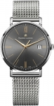 Maurice Lacroix Eliros Date 38mm el1087-ss002-812 watch