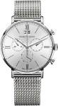 Maurice Lacroix Eliros Chronograph el1088-ss002-111 watch