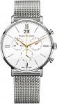 Maurice Lacroix Eliros Chronograph el1088-ss002-112 watch
