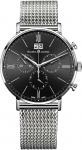 Maurice Lacroix Eliros Chronograph el1088-ss002-311 watch