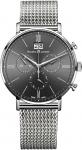 Maurice Lacroix Eliros Chronograph el1088-ss002-811 watch
