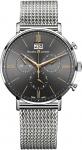 Maurice Lacroix Eliros Chronograph el1088-ss002-812 watch