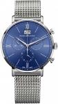 Maurice Lacroix Eliros Chronograph el1088-ss002-410 watch
