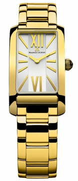 Maurice Lacroix Fiaba Ladies watch, model number - fa2164-pvy06-112, discount price of £1,120.00 from The Watch Source