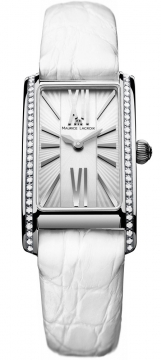 Maurice Lacroix Fiaba Ladies watch, model number - fa2164-sd531-114, discount price of £1,840.00 from The Watch Source