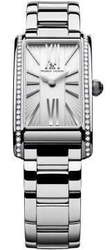 Maurice Lacroix Fiaba Ladies watch, model number - fa2164-sd532-114, discount price of £1,890.00 from The Watch Source
