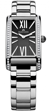 Maurice Lacroix Fiaba Ladies watch, model number - fa2164-sd532-311, discount price of £1,890.00 from The Watch Source
