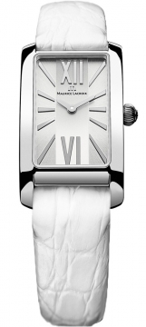 Maurice Lacroix Fiaba Ladies watch, model number - fa2164-ss001-113, discount price of £790.00 from The Watch Source