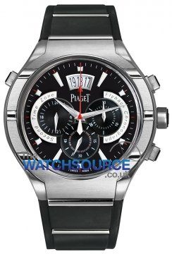 All Men's Watches