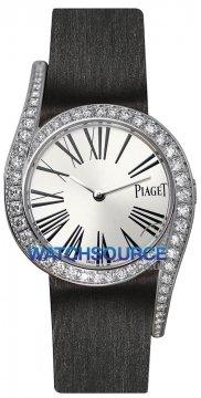 Piaget Limelight Gala 32mm g0a38160 watch