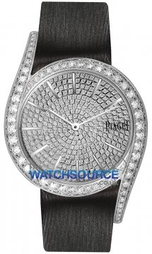 Piaget Limelight Gala 38mm g0a38166 watch