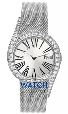 Piaget Limelight Gala 32mm g0a41212 watch