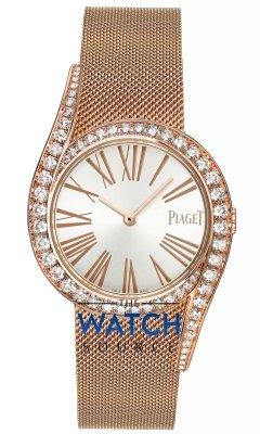 Piaget Limelight Gala 32mm g0a41213 watch