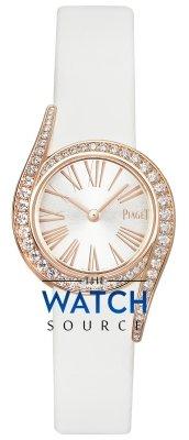 Piaget Limelight Gala 26mm g0a42151 watch