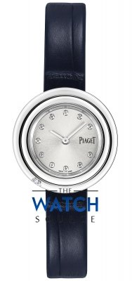 Piaget Possession Quartz 29mm g0a43080 watch