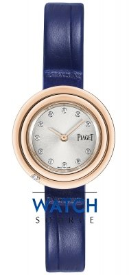 Piaget Possession Quartz 34mm g0a43092 watch
