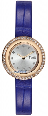 Piaget Possession Quartz 29mm g0a43082 watch