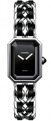 Chanel Premiere h0451 watch