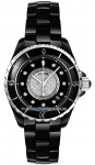 Chanel J12 Automatic 38mm H1757 watch