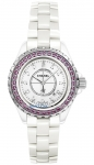 Chanel J12 Quartz 33mm h2010 watch