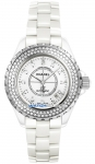 Chanel J12 Automatic 42mm h2013 watch