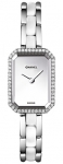 Chanel Premiere h2132 watch