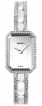 Chanel Premiere h2146 watch