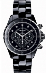 Chanel J12 Automatic Chronograph 41mm h2419 watch