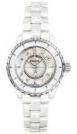 Chanel J12 Quartz 33mm h2422 watch