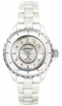 Chanel J12 Automatic 38mm h2423 watch