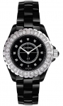 Chanel J12 Quartz 38mm h2428 watch