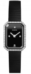Chanel Premiere h2434 watch