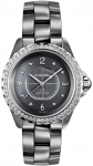 Chanel J12 Automatic 38mm h2566 watch
