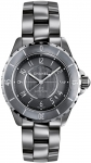 Chanel J12 Automatic 38mm h2979 watch