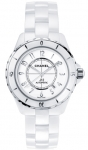 Chanel J12 Automatic 42mm h2981 watch