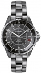 Chanel J12 GMT 41mm h3099 watch