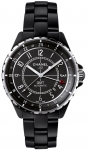Chanel J12 GMT 41mm h3101 watch