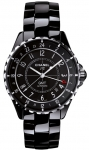 Chanel J12 GMT 41mm h3102 watch
