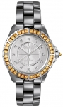 Chanel J12 Automatic 38mm h3125 watch