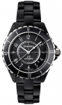 Chanel J12 Automatic 42mm h3131 watch