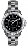 Chanel J12 Automatic 41mm h3155 watch