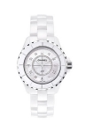 Chanel J12 Quartz 38mm h3214 watch