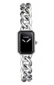 Chanel h3248 watch on sale