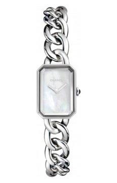 Chanel Premiere h3249 watch
