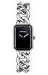 Chanel Premiere h3250 watch