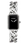 Chanel Premiere h3254 watch