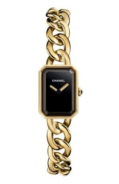 Chanel Premiere Ladies watch, model number - h3256, discount price of £10,625.00 from The Watch Source